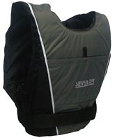 Sevylor Childs Buoyancy Aid Jacket