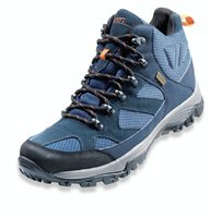 Gelert Men's Grizedale Boot