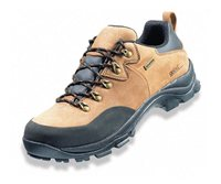 Gelert Men's Margam Leather Shoes