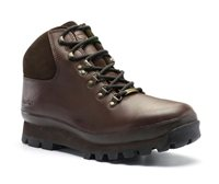 Brasher Hillmaster GTX Mens Walking Boot