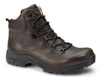 Brasher Supalite II GTX Mens Walking Boot