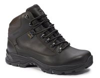 Brasher Chamba GTX Womens Walking Boot