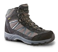 Brasher Lithium GTX Mens Trekking Boot