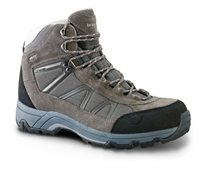 Brasher Lithium GTX Womens Trekking Boot