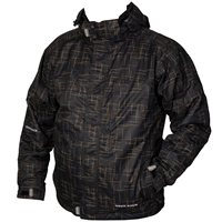 White Rock Axe Mens Jacket