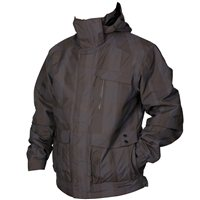 White Rock Trance Mens Jacket