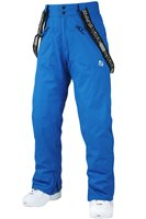 Surfanic Crusher Surftex Mens Pant