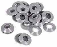 Kampa Snap Eyelets 12mm