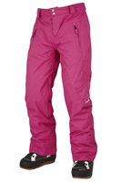 Surfanic Huntress Surftex Womens Pant