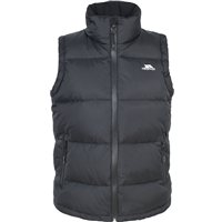Trespass Soma Down Gilet