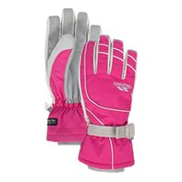 Trespass Vizza Womens Ski Gloves