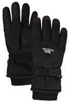 Trespass Gohan Youths Gloves