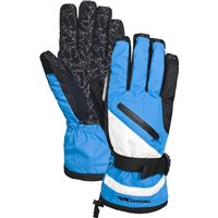 Trespass Katoi Mens Ski Gloves