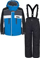 Trespass Sumaco Kids Ski Suit