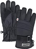 Trespass Icedale X Kids Gloves