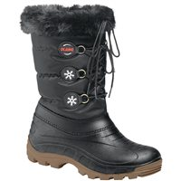 Olang Patty Kids Snow Boots