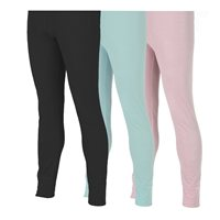White Rock Womens Thermal Base Layer Pants