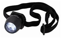 Easy Camp Micro 5 LED Headlamp