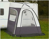 SunnCamp Scenic Porch Awning