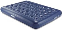 Gelert Double PVC airbed