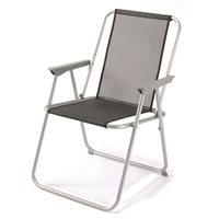 Gelert Bembridge Tech Weave Chair