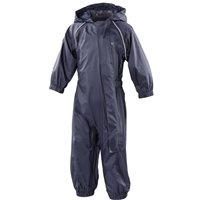 Gelert Toddler Podsuit