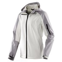 Gelert Women's GEO Jacket