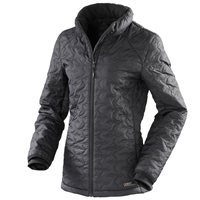 Gelert Women's CLARENDON Jacket