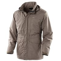 Gelert Men's SUDBURY Jacket