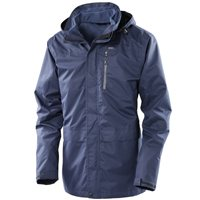 Gelert Men's MELFORD 3 in 1 Jacket