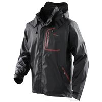 Gelert Men's PEAK Jacket