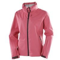 Gelert Women's QUARTZ Waterproof Jacket