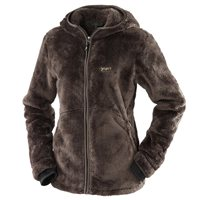 Gelert Women's ESKIMO Fleece
