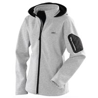 Gelert Women's STRATA Windblocker Jacket
