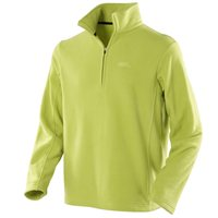 Gelert Men's DERVISH Micro Fleece