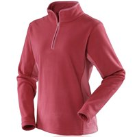 Gelert Women's DELTA 2 Tone Micro Fleece