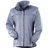Gelert Womens Amazon Lined Jacket