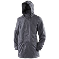 Gelert Mens TIMOR Jacket