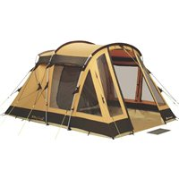 Outwell Lanai Reef Tent 2013 Sun Collection