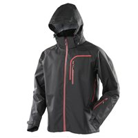 Gelert Men's RIDGE Jacket