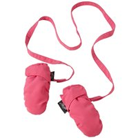 Manbi Tia Infant Ski Mitts