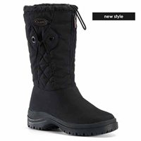 Womens Snow Boots | Womens Winter Boots Sale Buy &amp Review Online