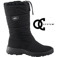Olang Cindy Tex OC Snow Boots