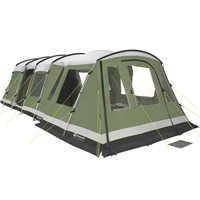 Outwell Florida 5 Front Awning Premium Collection
