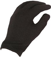 Manbi Adult Thermal Inner Glove
