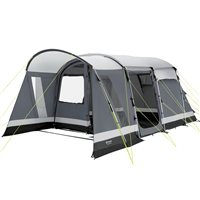 Outwell California Highway Awning 2015 Touring Collection