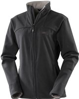 Gelert Strata Stretch Jacket