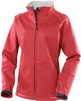 Gelert Harrison Softshell Ladies Jacket