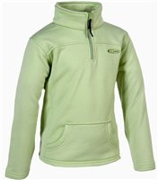 Gelert Merlyn Kids Fleece