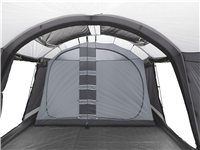 Outwell California Highway Inner Tent 2013 Touring Collection